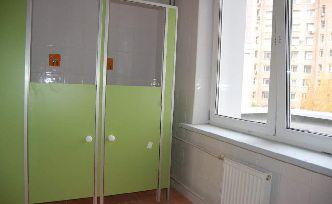 Пример выполненной работы ООО ТК ВЕЛЕС